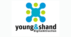 Young & Shand